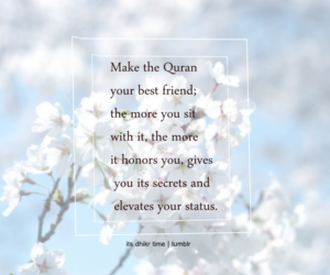 allah, quotes, and religion image