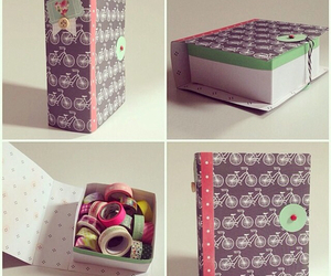 hipster and diy crafts image