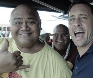 hawaii 5-0 and hawaii five-0 image