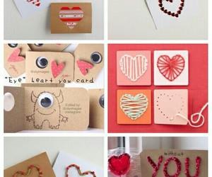 diy and love image