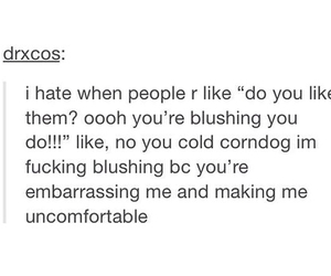 accurate, tumblr, and tumblr post image
