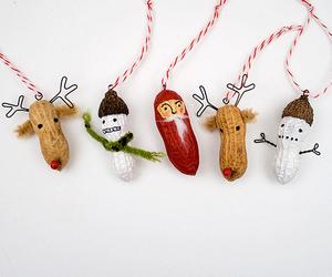 christmas, diy, and xmas image