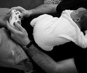 baby, lifegoals, and boy image