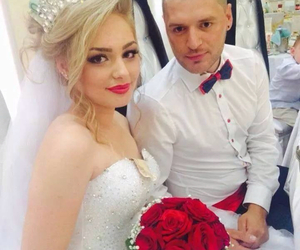 albanian, bride and groom, and nuse image