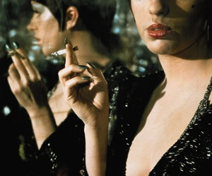70s, cabaret, and Liza Minnelli image