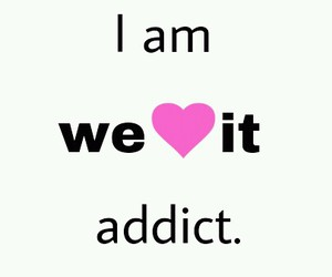 addict, black and white, and funny image