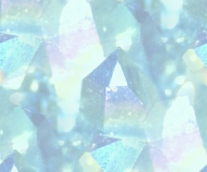 crystal, pastel, and background image