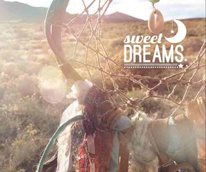 Dream, reves, and tumblr image