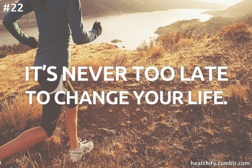 inspiration, Just Do It, and training image