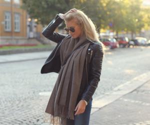 fashion, aurora mohn, and girl image