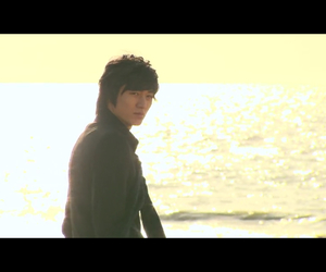 beautiful, Boys Over Flowers, and lee min ho image