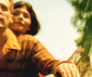 amelie, girl, and amelie poulain image