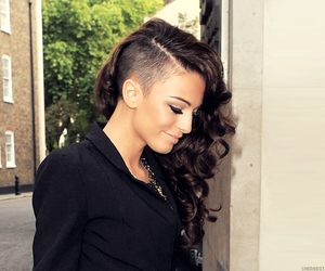 cher lloyd and hair image