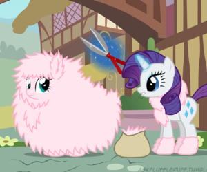 lol, my little pony, and awnn image