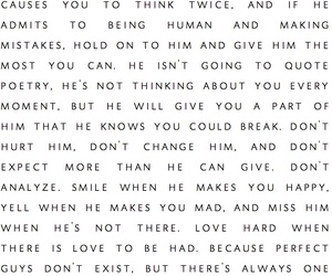 quote, bob marley, and perfect image