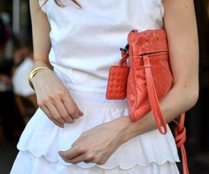 clutch, fashion, and girl image