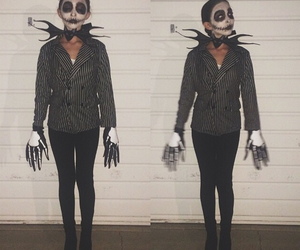 Halloween, girl meets world, and rowan blanchard image