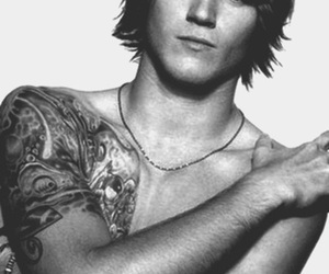 dougie poynter, McFly, and quotes image
