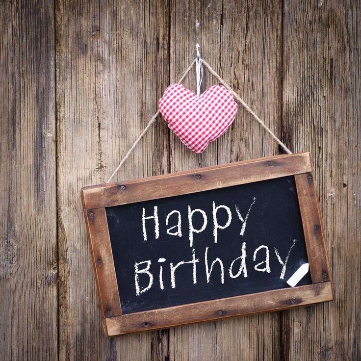 congratulations, parabéns, and happy birthday image