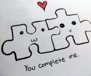بحبك, يوم واحد, and if you smile i smile image