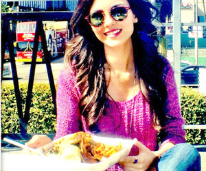 actress, singer, and victoria justice image