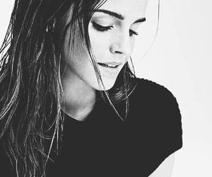 emma watson and beauty image
