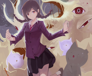 game, rpg maker, and mogeko castle image
