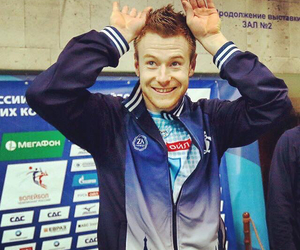 volleyball and ivan zaytsev image