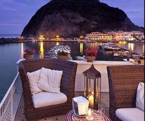 beautiful, luxury, and sea image