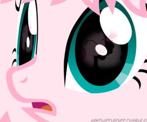 fluffle puff image