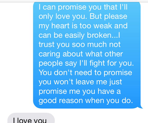 42 images about Text messages on We Heart It | See more