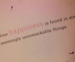 happiness, lovely, and inspiration image