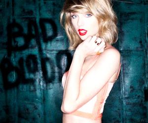 1989, beautiful, and Taylor Swift image