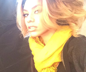fifth harmony, dinah jane hansen, and dinah jane image