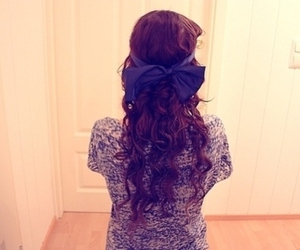 (: and hair image