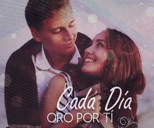 amor, cristiano, and dios image