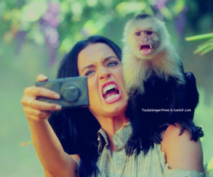 camera, katyperry, and perfec image