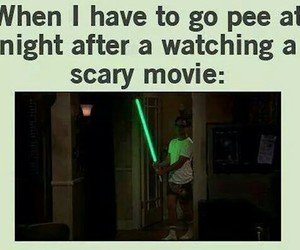 funny, lol, and movie image