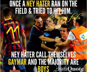 boy, hater, and idiot image