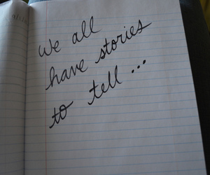 stories, all, and have image