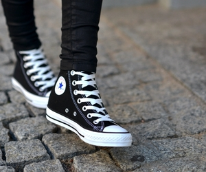 all star vans shoes