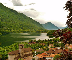 beautiful, country, and italy image