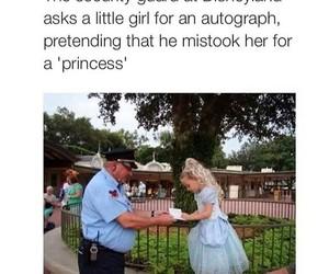 princess, cute, and disney image