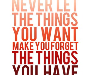 quote, forget, and things image
