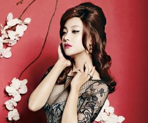 oh yeon seo image