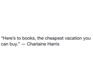 books, quote, and tumblr image