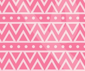 pink, wallpaper, and cute image