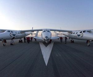 飞机 image