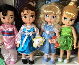 animators doll image