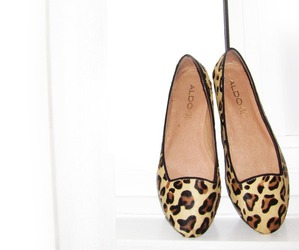 fashion, shoes, and aldo image